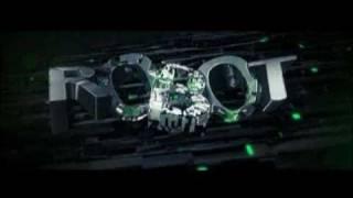 Theatrical Trailer - Robot (2010) - Hindi | AR Rahman, Rajni Kanth, Aishwarya Rai, Shankar
