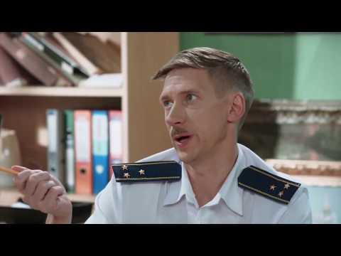 Приколы на таможне - Украинская граница На троих | Дизель Студио комедии и сериалы  2017 Украина