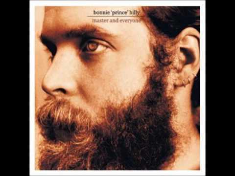 Bonnie Prince Billy - Hard Life