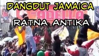 OM ADELLA Terbaru Dangdut Jamaika By Ratna Antika