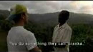 Haiti Hospital Trip Jacmel Haiti Medicine In Haiti