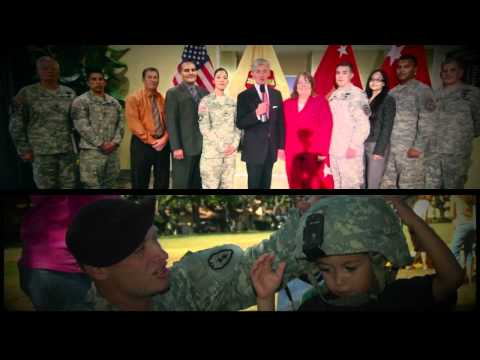 Secretary of the Army: Message to Installation Management Community