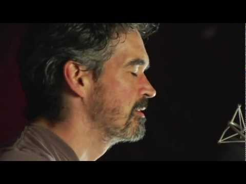 Slaid Cleaves - Rust Belt Fields