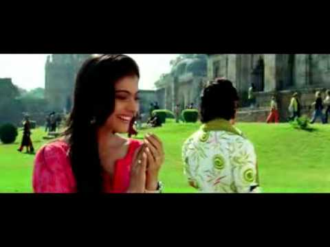 Fanaa hindi song HD [jananan]