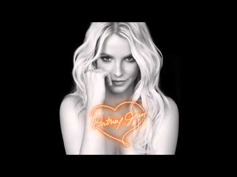 Britney Spears - Brightest Morning Star (Filtered Acapella)...