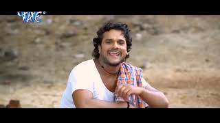 Comedy Hot Clip By Bhojpuri Movie - BHOJPURI HD Comedy