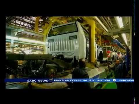 SA business environment ranks high