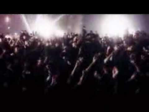 Jal The Band - Aadat & Bikhra hoon Live (Jalaholic)