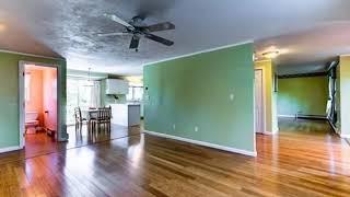 15 Mallard, Shrewsbury MA 01545 - Rental - Real Estate - For Sale -