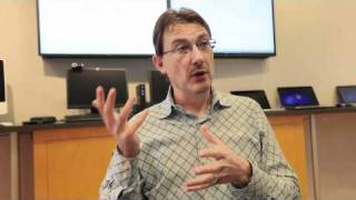 Full interview: State of cloud from Citrix CTO of cloud