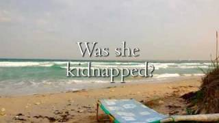 Spring Break Kayla Perrin Book Trailer
