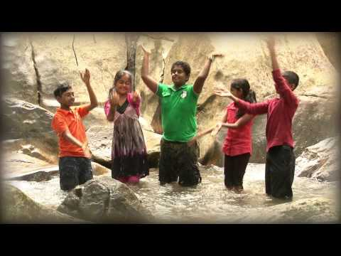 Children Sinhala Song Nellikale video