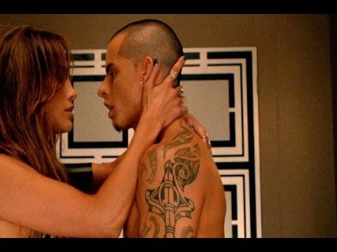 Jennifer López y Casper Smart ¿reconciliación?