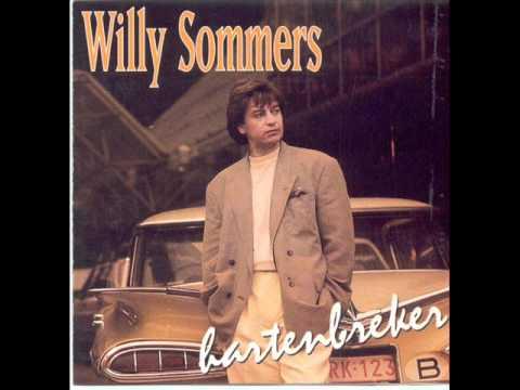 Willy sommers laat de zon in je hart mp3 download