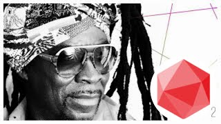 Kojo Antwi Love Songs Mix Vol. 1