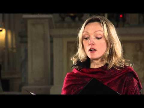 Michelangelo Grancini - O Christi fideles