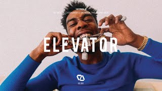 download lagu 16yrold Ft. Desiigner & Ski Mask The Slump God gratis