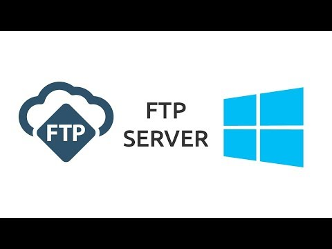 Installation and Configuration of FTP Server | Paresh Patel |