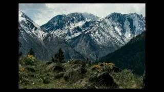 Vídeo 33 de Lourenço e Lourival