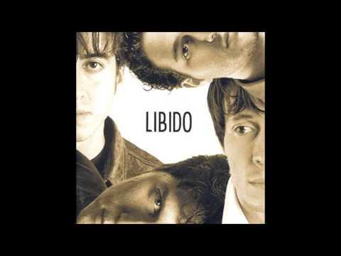 Libido - Cicuta