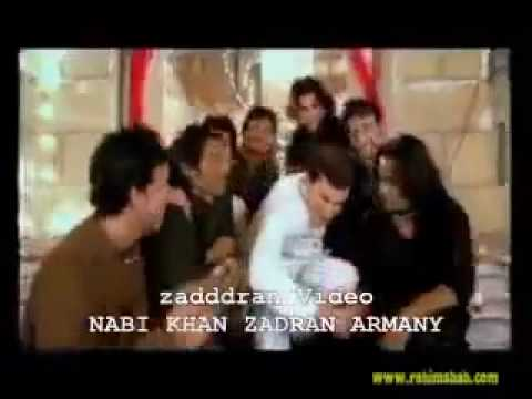 Rahim Shah New Song Mama De Ma Ma De Ma Ma.flv video