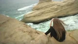 Vídeo 28 de Agnes Carlsson