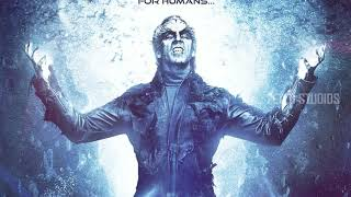 Pullinangal Full Song Audio 2 0 Movie Rajinikanth Akshay Kumar Ar Rahman Shankar