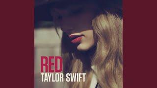 download lagu Everything Has Changed gratis