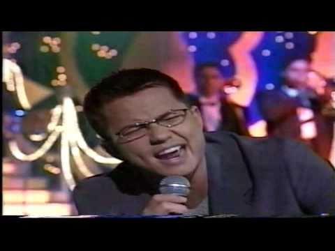 charlie zaa me engañaste venevision 2000