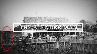 Slender Man | The Documentary
