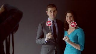 Behind the Scenes with Mary Katharine Ham and Guy Benson
