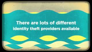 [Identity Protector] Video