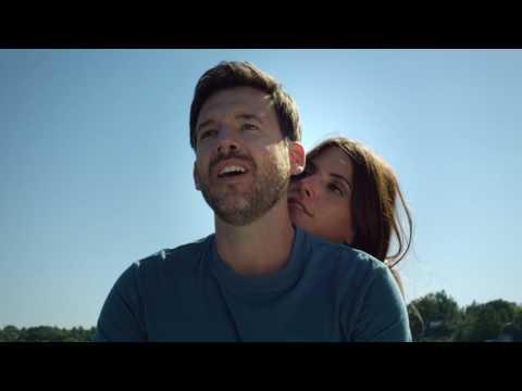 Calgary Film 2017: A SWINGER'S WEEKEND (Trailer)