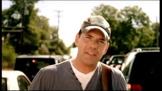 Watch Rodney Atkins Take A Back Road video