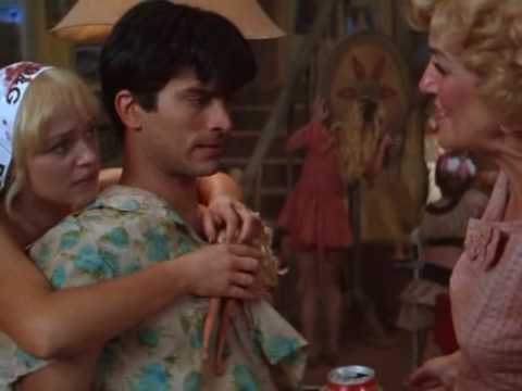Welcome to Woop Woop is listed (or ranked) 7 on the list The Best Johnathon Schaech Movies