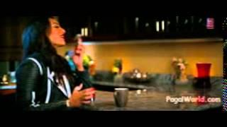 Desi Kalakaar Short VIDEO Song Yo Yo Honey Singh   3GP 1