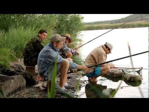 Moldovenii La Odihnă – Tzolul (Wake Up Moldova) Ep.6
