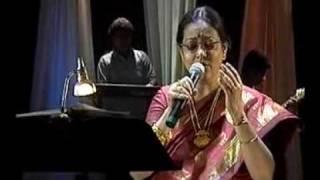 Sreeradha Banerjee Hindi