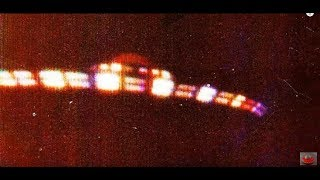 SOHO SOLAR SATELLITE UFO'S - WE ARE NOT ALONE ! - UFO MAN
