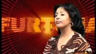 Ethiopian Music Netsanet Melese-'Furtuna'