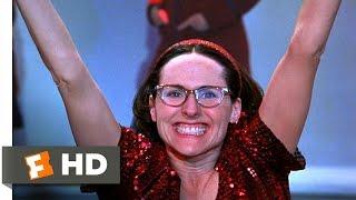 Superstar (10/10) Movie CLIP - Superstar! (1999) HD