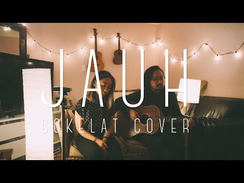 Download Jauh - Cokelat Cover by The Macarons Project Mp4 baru