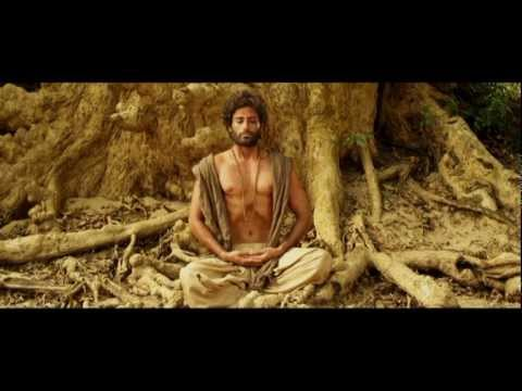 Sri Siddhartha Gautama - Theatrical Trailer (For Cinema's in Sri Lanka)