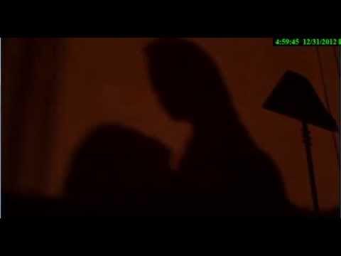 Propuesta de matrimonio de Chucky a Tiffany (audio Latino)