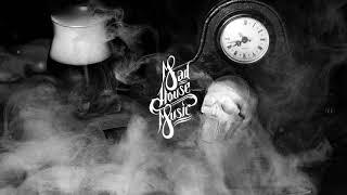 Pasa El Tiempo - Base de Rap Guitarra / Guitar Hip Hop Beat