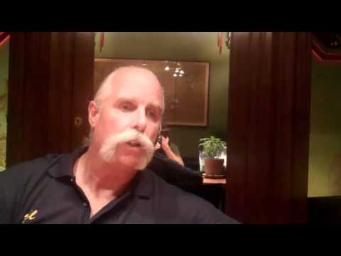 RAW FOOD WEIGHT LOSS ~ 170 POUNDS IN 10 MONTHS ~ RAW FOOD SAVES LIVES