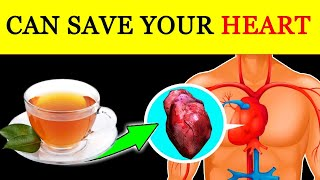 Green Tea is not just for Weight Loss. 6 Heart-Healthy Reasons to Drink More Tea