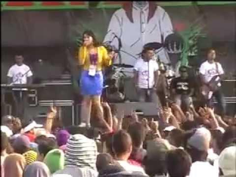 Om Monata ~ Secawan Madu ~ Rena Kdi video
