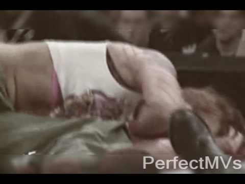 Lita (amy Dumas) Mv - My Final Wrestling Mv - Pm video