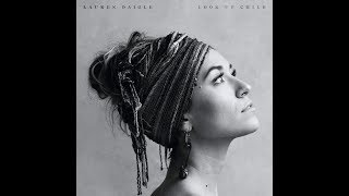 Still Rolling Stones Official Audio Lauren Daigle